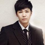 Lee Hong Ki — Choi Kang Joo