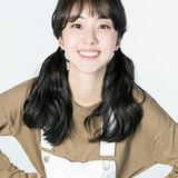 Park Se Wan — Geum Bak Ha