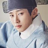 Jin Young — Kim Yoon Sung