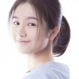 Landy Li — Yu Zhou Zhou