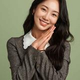 Kang Da Hyun — Lee Da Jung