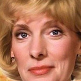 Diana Weston — Caroline Wheatley
