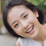 Wu Qian — Tian Jing Zhi
