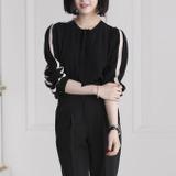 Lee Yoo Bi — Yoon Yoo Rae
