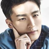 Sean Sun — Zheng Lei