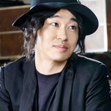 Jo Dal Hwan — Charlie