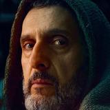 John Turturro — William of Baskerville