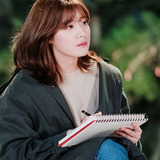 Nam Ji Hyun — Shin Ka Yun