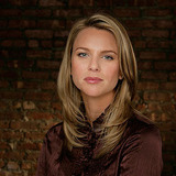Lara Logan — Co-Host
