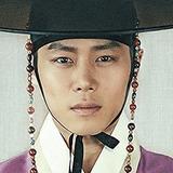 Han Joo Wan — Kang In Woo