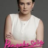 Angelica Panganiban — Claudia Zalameda-Buenavista