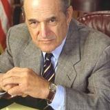 Steven Hill — District Attorney Adam Schiff
