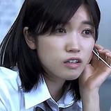 Miyama Karen — Osawa Yu