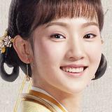 Sun Yi Zhu — Jing Xin
