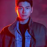 Lee Yi Kyung — Kang Ji Hun