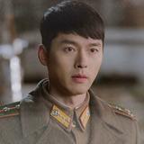 Hyun Bin — Ri Jung Hyuk