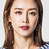 Chae Jung Ahn — Yeo Min Joo