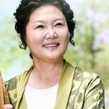 Kim Hae Sook — Jang In Ja