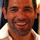 Moris Cohen — Avner (Neri)
