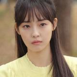Jun So Nee — Yoon Ji Soo