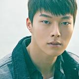 Jang Ki Yong — Chae Do Jin