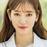 Park Shin Hye — Hye Jung