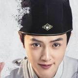 Darren Chen — Tang Fan