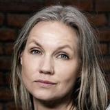 Tova Magnusson — Eva Forsberg
