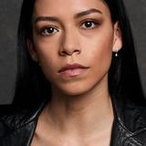 Sivan Alyra Rose — Sasha Yazzie