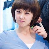 Jang Na Ra — Lee So Young
