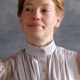 Joanna Douglas — Miss Stacy