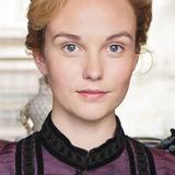 Joanna Vanderham — Denise Lovett