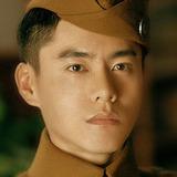 Toby Lee — Shen Jun Shan
