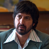 Ray Romano — Zak Yankovich