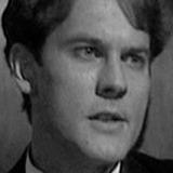 Anthony Smee — Lionel Caradus