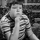 Ken Weatherwax — Pugsley Addams