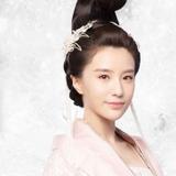 Bao Tian Qi — Shang Guan Zheng