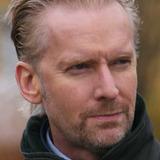 Johan Paulsen — Hans Engman