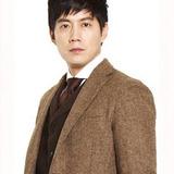 Ryu Jin — Park Joon Ki
