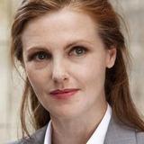 Sophie-Charlotte Husson — Bélier