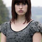 Jemima Rooper — Amanda Price