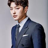 Jang Seung Jo — Jang Boo Chun