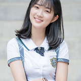 Kim Hye Yoon — Eun Dan Oh