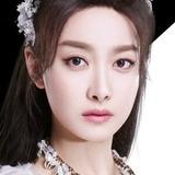 Victoria Song — Muqing Mo