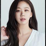Go Sung Hee — Kim Ji Na