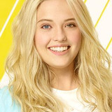 Lauren Taylor — Shelby Marcus