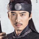 Fu Meng Bo — Sui Zhou