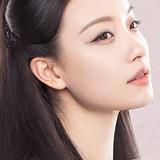 Ni Ni — Ling Xi