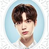 Ahn Jae Hyun — Kang Hyun Min