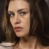 Hannah Ware — Emma Kane